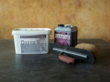 florox.jpg