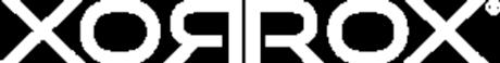 Logo Xorrox