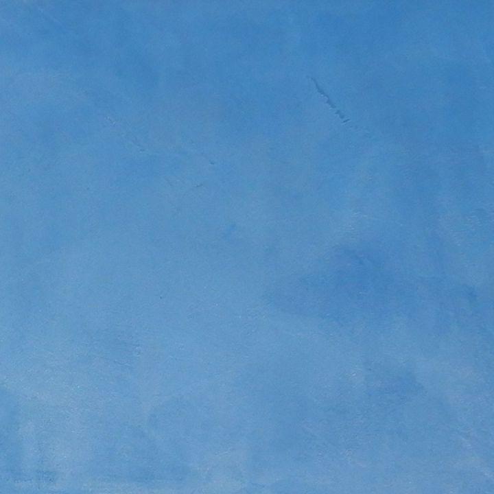 blue_20_p3.jpeg