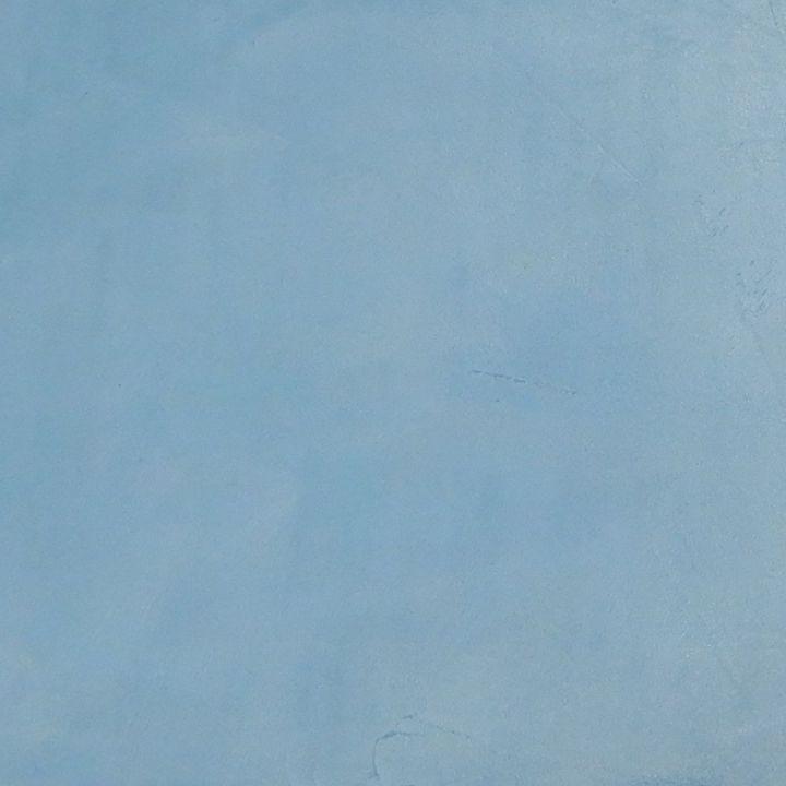 blue_20_p1.jpeg
