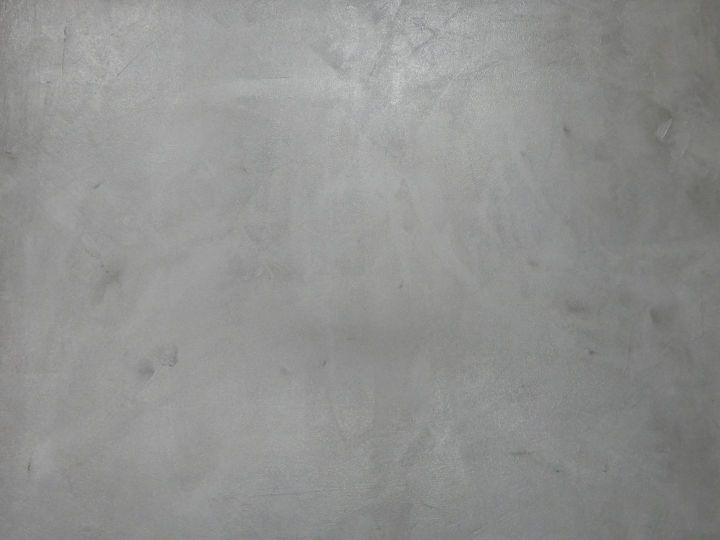 grey_24_p4.jpeg